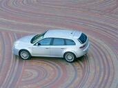 http://www.voiturepourlui.com/images/Alfa-Romeo/159/Exterieur/Alfa_Romeo_159_006.jpg
