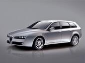 http://www.voiturepourlui.com/images/Alfa-Romeo/159/Exterieur/Alfa_Romeo_159_010.jpg
