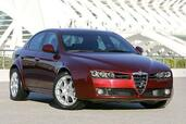 http://www.voiturepourlui.com/images/Alfa-Romeo/159/Exterieur/Alfa_Romeo_159_012.jpg