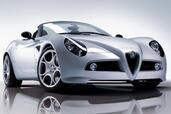 http://www.voiturepourlui.com/images/Alfa-Romeo/8C-Spider/Exterieur/Alfa_Romeo_8C_Spider_001.jpg