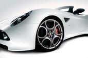 http://www.voiturepourlui.com/images/Alfa-Romeo/8C-Spider/Exterieur/Alfa_Romeo_8C_Spider_004.jpg