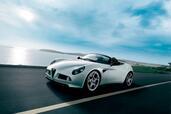 http://www.voiturepourlui.com/images/Alfa-Romeo/8C-Spider/Exterieur/Alfa_Romeo_8C_Spider_005.jpg