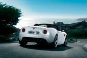 http://www.voiturepourlui.com/images/Alfa-Romeo/8C-Spider/Exterieur/Alfa_Romeo_8C_Spider_007.jpg