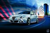 http://www.voiturepourlui.com/images/Alfa-Romeo/Giulietta-2014/Exterieur/Alfa_Romeo_Giulietta_2014_003.jpg