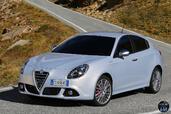 http://www.voiturepourlui.com/images/Alfa-Romeo/Giulietta-2014/Exterieur/Alfa_Romeo_Giulietta_2014_005.jpg