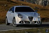 http://www.voiturepourlui.com/images/Alfa-Romeo/Giulietta-2014/Exterieur/Alfa_Romeo_Giulietta_2014_006.jpg