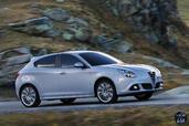 http://www.voiturepourlui.com/images/Alfa-Romeo/Giulietta-2014/Exterieur/Alfa_Romeo_Giulietta_2014_007_profil.jpg