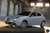 http://www.voiturepourlui.com/images/Alfa-Romeo/Giulietta-2014/Exterieur/Alfa_Romeo_Giulietta_2014_011.jpg