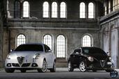 http://www.voiturepourlui.com/images/Alfa-Romeo/Giulietta-2014/Exterieur/Alfa_Romeo_Giulietta_2014_013.jpg