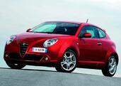 http://www.voiturepourlui.com/images/Alfa-Romeo/Mi-To/Exterieur/Alfa_Romeo_Mi_To_002.jpg