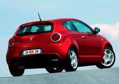 http://www.voiturepourlui.com/images/Alfa-Romeo/Mi-To/Exterieur/Alfa_Romeo_Mi_To_003.jpg