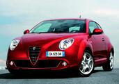 http://www.voiturepourlui.com/images/Alfa-Romeo/Mi-To/Exterieur/Alfa_Romeo_Mi_To_005.jpg