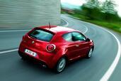 http://www.voiturepourlui.com/images/Alfa-Romeo/Mi-To/Exterieur/Alfa_Romeo_Mi_To_006.jpg