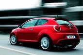 http://www.voiturepourlui.com/images/Alfa-Romeo/Mi-To/Exterieur/Alfa_Romeo_Mi_To_009.jpg