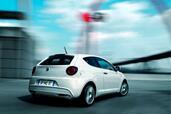 http://www.voiturepourlui.com/images/Alfa-Romeo/Mi-To/Exterieur/Alfa_Romeo_Mi_To_010.jpg