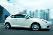 http://www.voiturepourlui.com/images/Alfa-Romeo/Mi-To/Exterieur/Alfa_Romeo_Mi_To_011.jpg