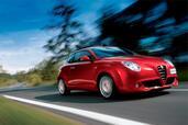 http://www.voiturepourlui.com/images/Alfa-Romeo/Mi-To/Exterieur/Alfa_Romeo_Mi_To_012.jpg