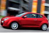 http://www.voiturepourlui.com/images/Alfa-Romeo/Mi-To/Exterieur/Alfa_Romeo_Mi_To_014.jpg