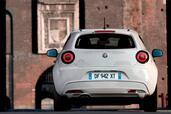 http://www.voiturepourlui.com/images/Alfa-Romeo/Mi-To/Exterieur/Alfa_Romeo_Mi_To_016.jpg