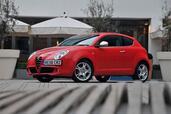 http://www.voiturepourlui.com/images/Alfa-Romeo/Mi-To/Exterieur/Alfa_Romeo_Mi_To_017.jpg