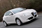 http://www.voiturepourlui.com/images/Alfa-Romeo/Mi-To/Exterieur/Alfa_Romeo_Mi_To_021.jpg