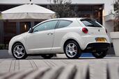 http://www.voiturepourlui.com/images/Alfa-Romeo/Mi-To/Exterieur/Alfa_Romeo_Mi_To_022.jpg