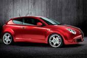 http://www.voiturepourlui.com/images/Alfa-Romeo/Mi-To/Exterieur/Alfa_Romeo_Mi_To_301.jpg