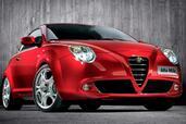 http://www.voiturepourlui.com/images/Alfa-Romeo/Mi-To/Exterieur/Alfa_Romeo_Mi_To_302.jpg