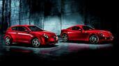 http://www.voiturepourlui.com/images/Alfa-Romeo/Mi-To/Exterieur/Alfa_Romeo_Mi_To_304.jpg
