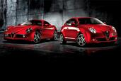 http://www.voiturepourlui.com/images/Alfa-Romeo/Mi-To/Exterieur/Alfa_Romeo_Mi_To_305.jpg