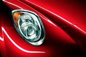 http://www.voiturepourlui.com/images/Alfa-Romeo/Mi-To/Exterieur/Alfa_Romeo_Mi_To_306.jpg
