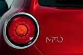http://www.voiturepourlui.com/images/Alfa-Romeo/Mi-To/Exterieur/Alfa_Romeo_Mi_To_307.jpg