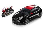 http://www.voiturepourlui.com/images/Alfa-Romeo/MiTo-SBK/Exterieur/Alfa_Romeo_MiTo_SBK_002.jpg