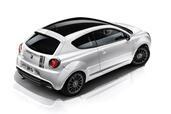 http://www.voiturepourlui.com/images/Alfa-Romeo/MiTo-SBK/Exterieur/Alfa_Romeo_MiTo_SBK_003.jpg