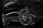 http://www.voiturepourlui.com/images/Alfa-Romeo/MiTo-SBK/Exterieur/Alfa_Romeo_MiTo_SBK_009.jpg