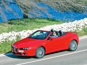 http://www.voiturepourlui.com/images/Alfa-Romeo/Spider/Exterieur/Alfa_Romeo_Spider_002.jpg