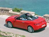 http://www.voiturepourlui.com/images/Alfa-Romeo/Spider/Exterieur/Alfa_Romeo_Spider_003.jpg