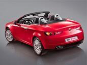 http://www.voiturepourlui.com/images/Alfa-Romeo/Spider/Exterieur/Alfa_Romeo_Spider_004.jpg