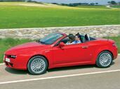 http://www.voiturepourlui.com/images/Alfa-Romeo/Spider/Exterieur/Alfa_Romeo_Spider_005.jpg