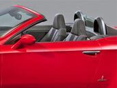 http://www.voiturepourlui.com/images/Alfa-Romeo/Spider/Exterieur/Alfa_Romeo_Spider_008.jpg