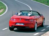 http://www.voiturepourlui.com/images/Alfa-Romeo/Spider/Exterieur/Alfa_Romeo_Spider_009.jpg
