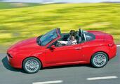 http://www.voiturepourlui.com/images/Alfa-Romeo/Spider/Exterieur/Alfa_Romeo_Spider_010.jpg