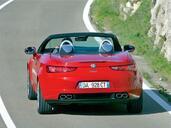 http://www.voiturepourlui.com/images/Alfa-Romeo/Spider/Exterieur/Alfa_Romeo_Spider_012.jpg