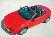 http://www.voiturepourlui.com/images/Alfa-Romeo/Spider/Exterieur/Alfa_Romeo_Spider_014.jpg