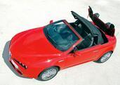 http://www.voiturepourlui.com/images/Alfa-Romeo/Spider/Exterieur/Alfa_Romeo_Spider_015.jpg