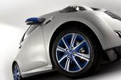 http://www.voiturepourlui.com/images/Aston-Martin/Cygnet-by-Colette/Exterieur/Aston_Martin_Cygnet_by_Colette_003.jpg