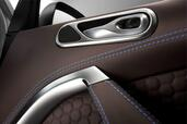 Toutes les photos Aston-Martin Cygnet-by-Colette sur Voiture Pour Lui Aston-Martin Cygnet by Colette http://www.voiturepourlui.com/images/Aston-Martin/Cygnet-by-Colette/Interieur/Aston_Martin_Cygnet_by_Colette_504.jpg