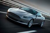 http://www.voiturepourlui.com/images/Aston-Martin/DB9-2009/Exterieur/Aston_Martin_DB9_2009_001.jpg