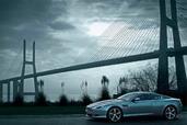 http://www.voiturepourlui.com/images/Aston-Martin/DB9-2009/Exterieur/Aston_Martin_DB9_2009_005.jpg
