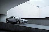 http://www.voiturepourlui.com/images/Aston-Martin/DB9-2009/Exterieur/Aston_Martin_DB9_2009_006.jpg